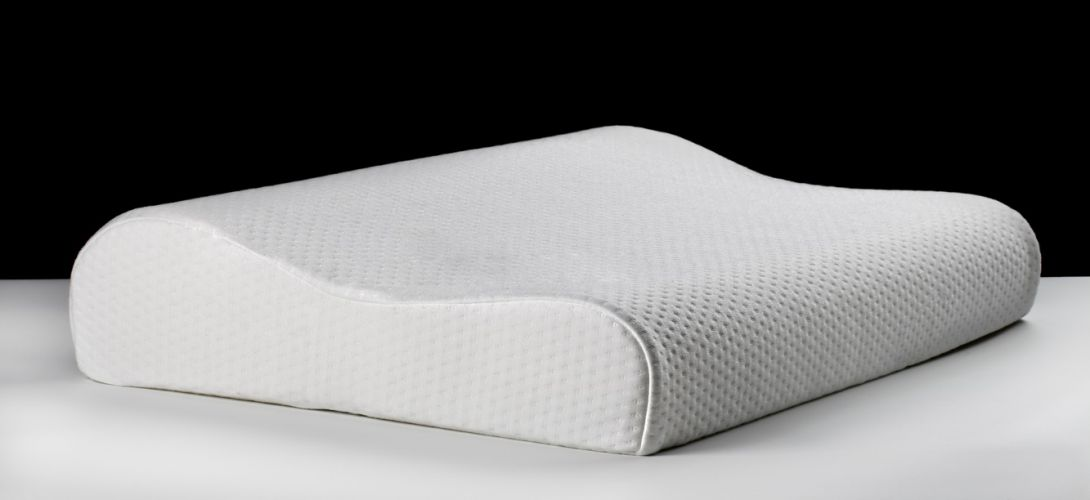 Is Memory Foam Really the Best Mattress for Lower Back Pain Sufferers?
