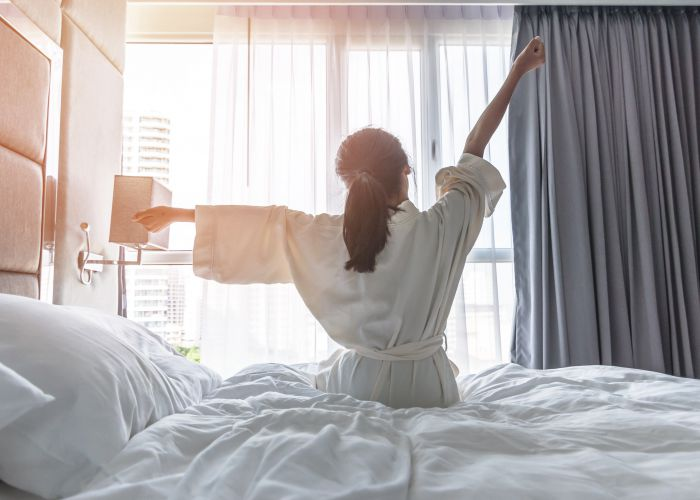 Why Choosing the Best Mattress for Lower Back Pain is a Smart Life Investment