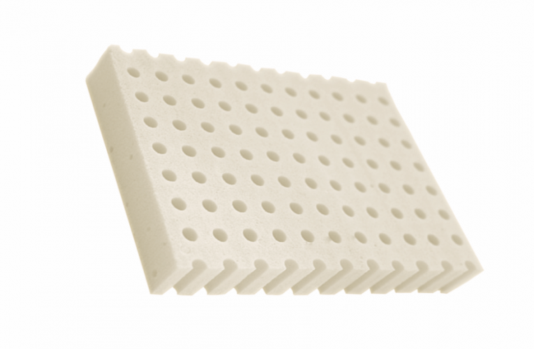 Constructing the Best Mattress for Lower Back Pain and Side Sleeper